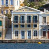 symi_for sale