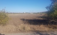 Kos_land for sale